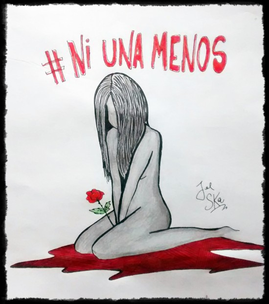 femicidio.jpg2_