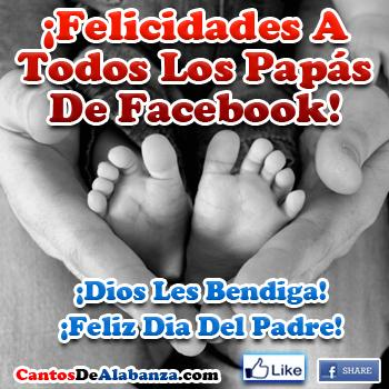 Tarjetas del Día del Padre para regalar con frases bonitas