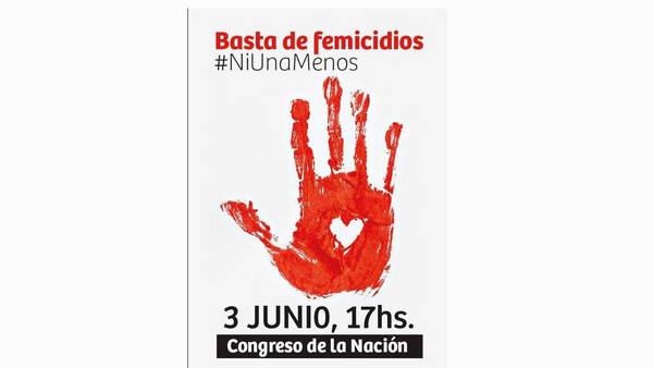 redes-sociales-convocan-marcha-femicidios_CLAIMA20150512_0108_28