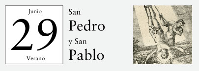 sanpedro.jpg12