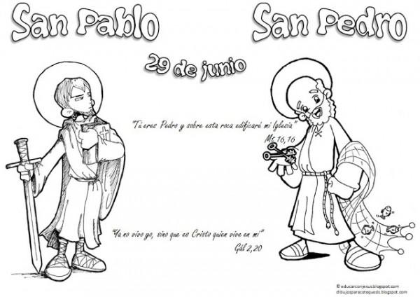 sanpedro.jpg8a