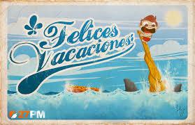 vacaciones.jpg4