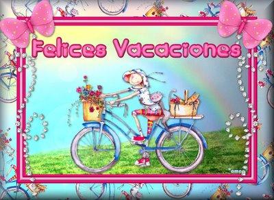 vacaciones.jpg6