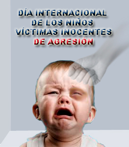 victimas.jpg9
