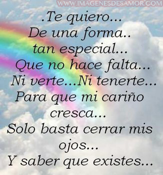 amor-con-frases