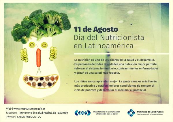nutricionista.jpg10