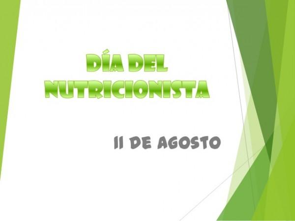 nutricionista.jpg14