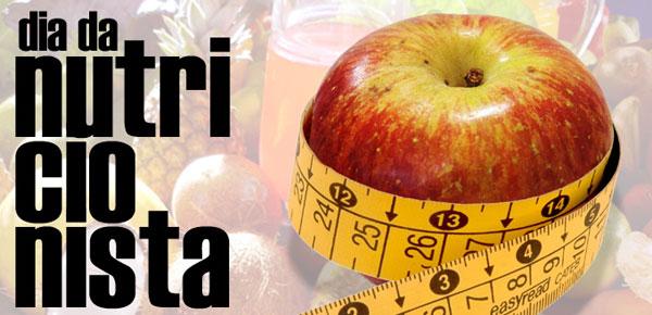 nutricionista.jpg17