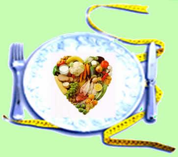 nutricionista.jpg19