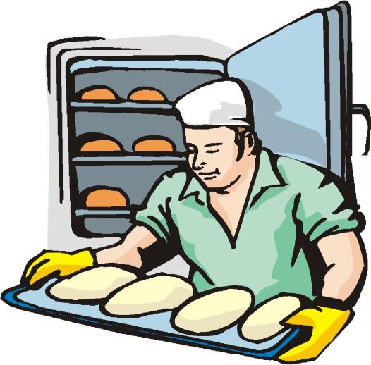 panadero.jpg7