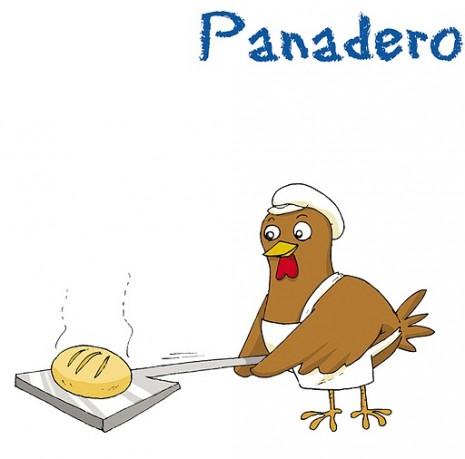 panadero8