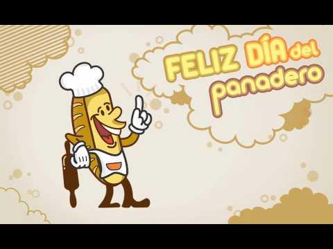 panadero9