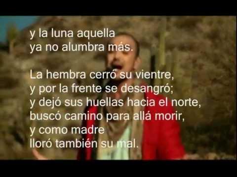 34 Frases de canciones de Abel Pintos en imágenes para descargar y compartir
