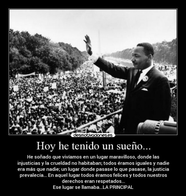 martinlutherking1