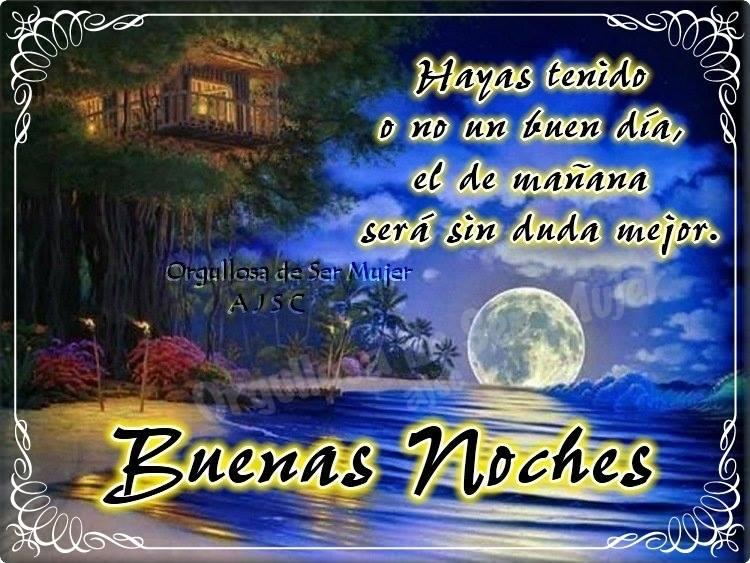 Buenas Noches imagenes  (155)