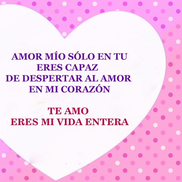 amor10
