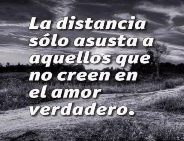 Imagenes Tiernas Con Frases De Amor Para Whatsapp Fraseshoy Org
