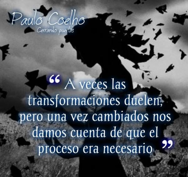rmeo_Frases y reflexiones de Paulo Coelho para Whatsapp | FrasesHoy.org