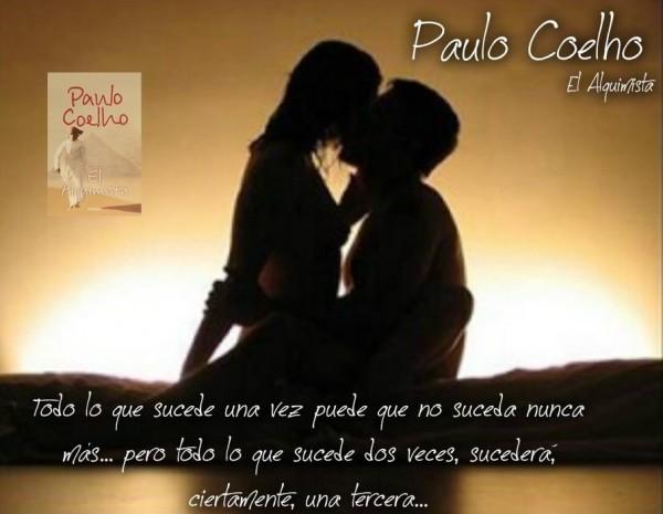 Frases Y Reflexiones De Paulo Coelho Para Whatsapp Fraseshoy Org