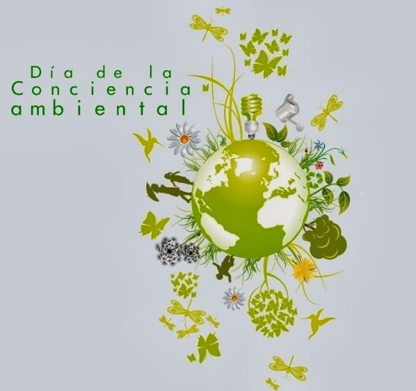 concienciaambiental.jpg11