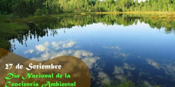 concienciaambiental.jpg4