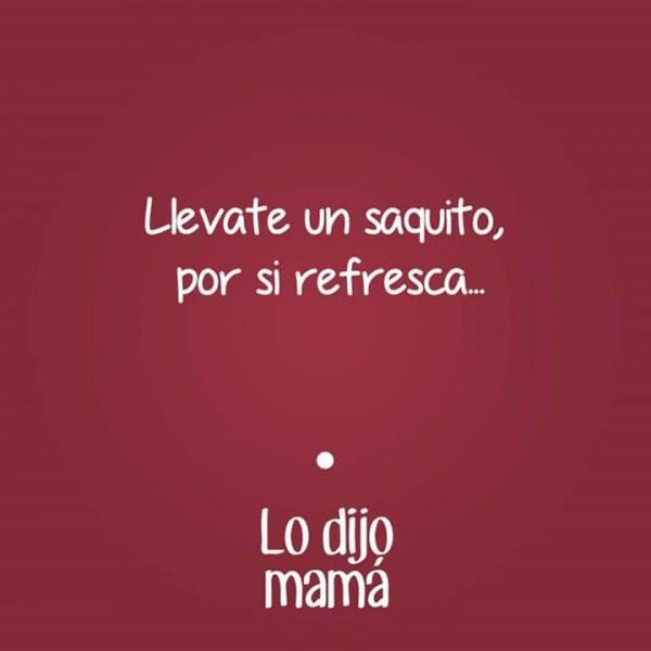 mama8