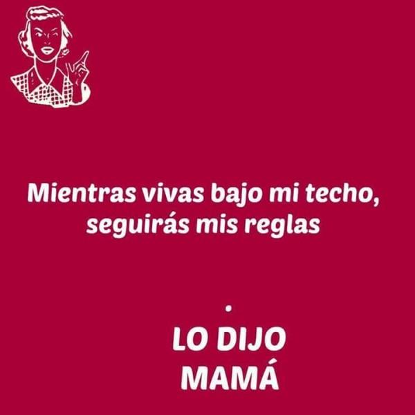 mama9