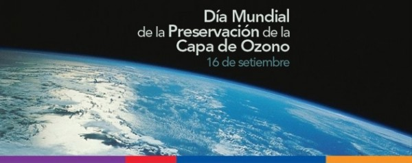 ozono.jpg3
