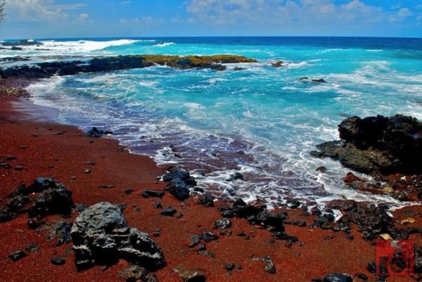 paisaje galapagos arena roja.jpg2