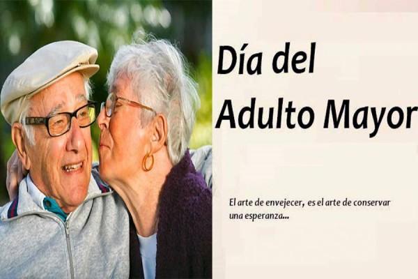 personas de edad.jpg10