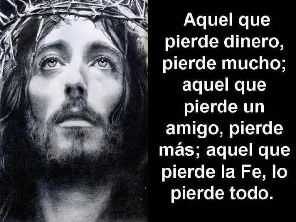 religiosa.jpg3