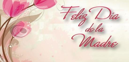 Día de la Madre flores y corazones (6)