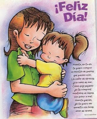 dia-de-la-madre-12(1)