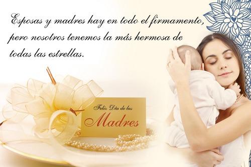 dia-de-la-madre13