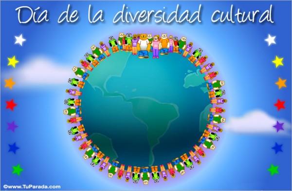 diversidadcultural.jpe21