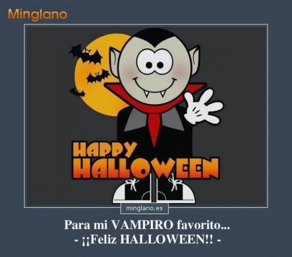 halloweenfrase6