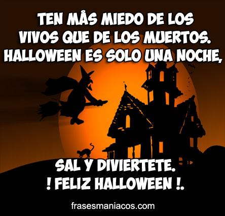 halloweenfrases.jpg1