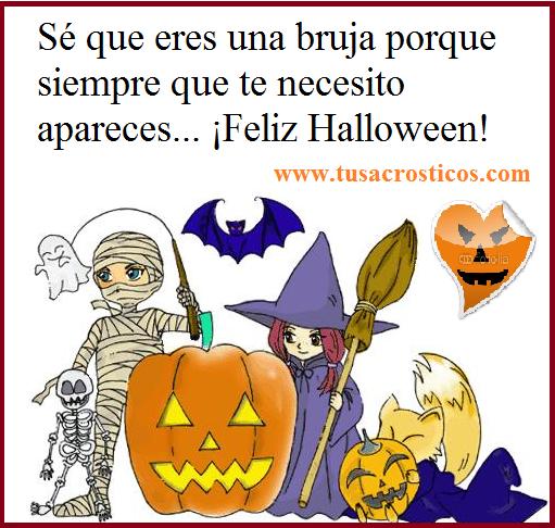 halloweenfrases.jpg3