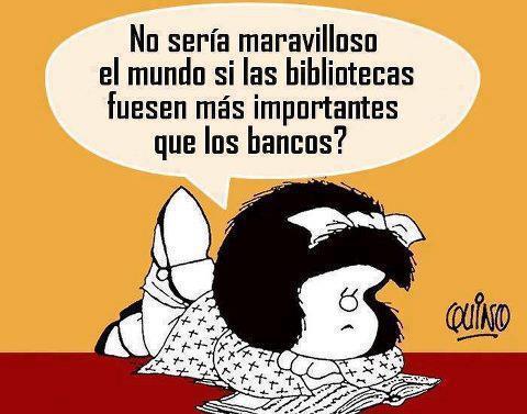 mafalda.jpg1
