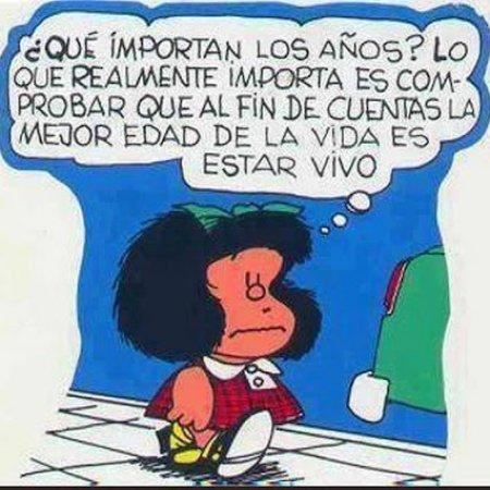 mafalda.jpg4