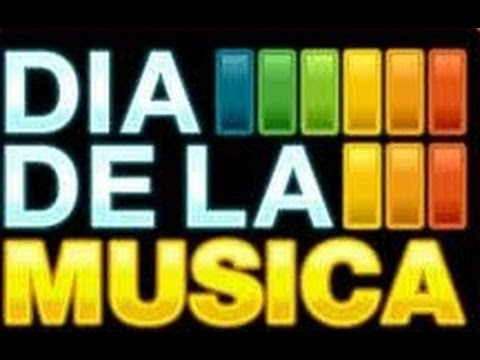 musica15