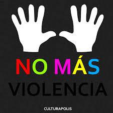 no violencia.jpg10