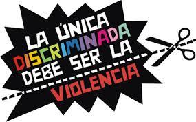 no violencia11
