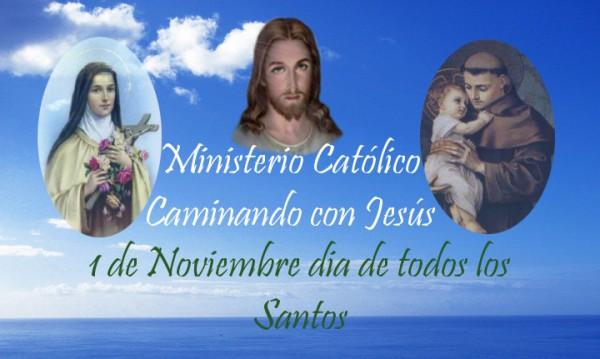 santos21