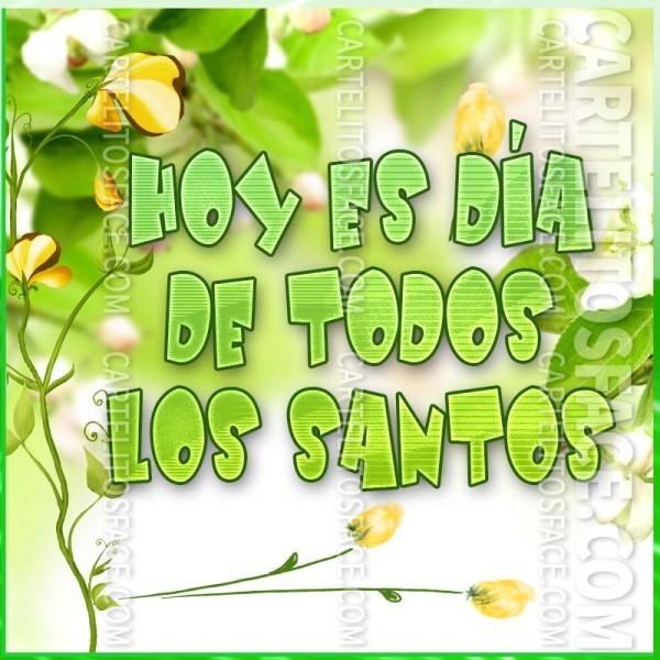 santos22