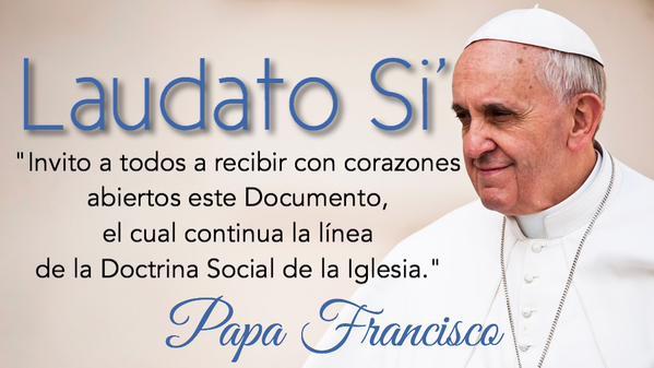 Frases cristianas  Papa Francisco (13)