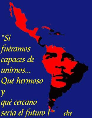 Frases del Che guevara  (6)