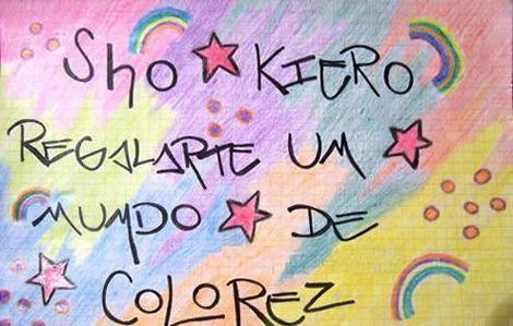 Imagenes Tiernas Te Quiero (5)