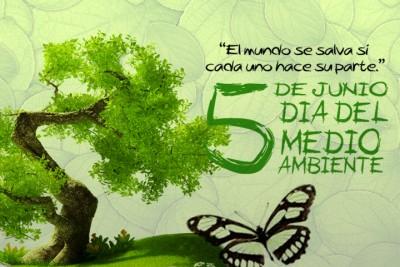 carteles Dia del Medio Ambiente  (1)