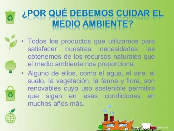 como cuidar el medio ambiente  (1)